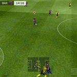 Скриншот First Touch Soccer 2015 – Изображение 12