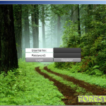 Скриншот Forest RP – Изображение 3