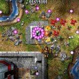 Скриншот Sky Force