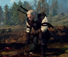 В дополнении Blood and Wine для The Witcher 3 будет три концовки