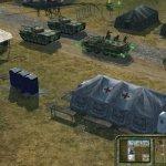 Скриншот Warfare Reloaded – Изображение 78