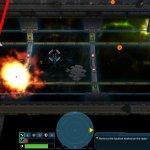 Скриншот A.I. Space Corps – Изображение 11