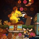Скриншот Donut Get!