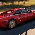 Скриншот Forza Horizon 2 – Изображение 12