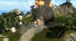 Battlefield для консолей - Изображение 11