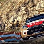 Скриншот WRC 4: FIA World Rally Championship – Изображение 33