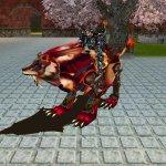 Скриншот Hero Online – Изображение 17