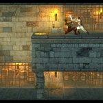 Скриншот Prince of Persia Classic – Изображение 14
