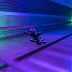 Скриншот The Drone Racing League: High Voltage – Изображение 12