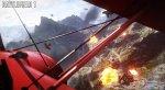 От лопаты до цеппелина: первый трейлер Battlefield 1 знакомит с эпохой - Изображение 4