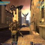 Скриншот Scivelation – Изображение 1