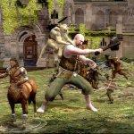 Скриншот Chronicles of Narnia: Prince Caspian – Изображение 3