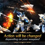 Скриншот Iron Knights