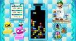 Мобильный Dungeon Keeper и другие любопытные игры  - Изображение 2