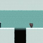 Скриншот Bard to the Future – Изображение 5