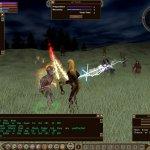 Скриншот Rubies of Eventide – Изображение 147