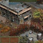 Скриншот Metalheart: Replicants Rampage – Изображение 28