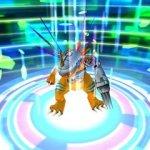 Скриншот Digimon World Re: Digitize Decode – Изображение 6