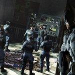 Скриншот Batman: Arkham Origins – Изображение 19