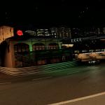 Скриншот Project CARS – Изображение 61