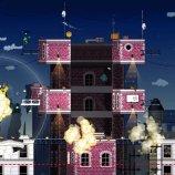 Скриншот Super Rocket Shootout – Изображение 10
