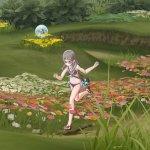 Скриншот Atelier Totori: The Adventurer of Arland – Изображение 35