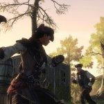 Скриншот Assassin's Creed 3: Liberation – Изображение 6