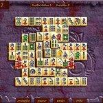 Скриншот Ultimate Mahjongg 10 – Изображение 5