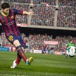 Скриншот FIFA 15 – Изображение 29