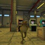 Скриншот Amazing Frog? – Изображение 7
