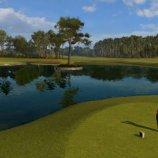 Скриншот Tiger Woods PGA TOUR 09
