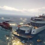 Скриншот Grand Theft Auto Online: Heists – Изображение 55