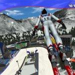 Скриншот Winter Sports (2006) – Изображение 19