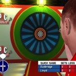 Скриншот PDC World Championship Darts 2008 – Изображение 4
