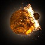 Скриншот Universe Sandbox 2 – Изображение 7