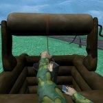 Скриншот Канитель по беспределу – Изображение 26