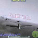 Скриншот Flight for Fight  – Изображение 12