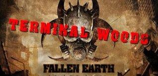 Fallen Earth. Видео #1