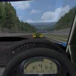 Скриншот GTR: FIA GT Racing Game – Изображение 72