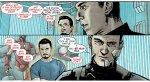 Стэн Ли не считает Доктора Дума злодеем - Изображение 2