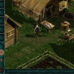 Скриншот Konung: Legends of the North – Изображение 6