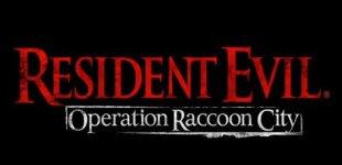 Resident Evil: Operation Raccoon City. Видео #1