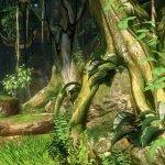 Скриншот Uncharted: Drake's Fortune – Изображение 22