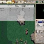 Скриншот Seven Kingdoms – Изображение 3