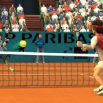 Скриншот Grand Slam Tennis – Изображение 36