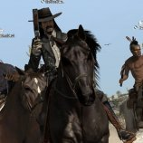 Скриншот Red Dead Redemption:  Legends and Killers