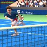 Скриншот Grand Slam Tennis – Изображение 24