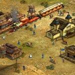 Скриншот No Man's Land (2003) – Изображение 37