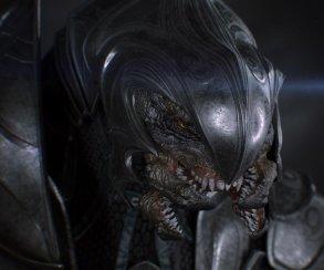 Арбитра разжаловали в трейлере Halo 2: Anniversary