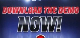 NHL 13. Видео #16